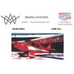 Maranda AMF-Super14 Info Pack
