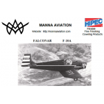 F-10A Information Pack
