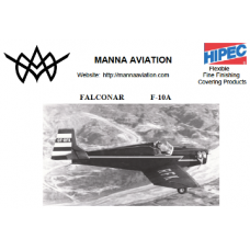 F10A Information Pack
